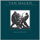 Women And Children First/Van Halen