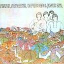Pisces, Aquarius, Capricorn & Jones Ltd./The Monkees