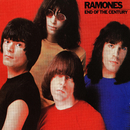 End Of The Century/The Ramones