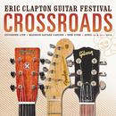 Crossroads Guitar Festival 2013/Eric Clapton