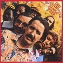 Keep On Moving/The Paul Butterfield Blues Band