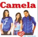 Diez De Corazon/Camela