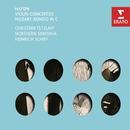 Haydn - Violin Concertos/Christian Tetzlaff