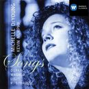Vocal Recital/Kevin Murphy/Michelle DeYoung