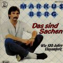 Das sind Sachen/Markus Berg