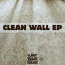 Clean Wall EP/Clean Wall EP