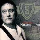 Roadbound/Steve Size
