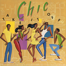 Take It Off/Chic