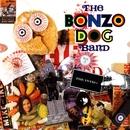The Bonzo Dog Band - The Intro/Bonzo Dog Band