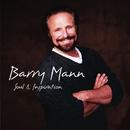 Soul & Inspiration/Barry Mann