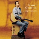 Other Voices Too ( A Trip Back To Bountiful)/Nanci Griffith