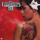 The Trammps III/The Trammps