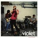 Freaks On Heavy Metal/Violet