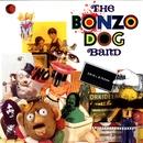 The Bonzo Dog Band Volume 3 - Dog Ends/Bonzo Dog Band