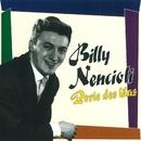 Porte des lilas/Billy Nencioli