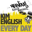 Every Day/Kim English