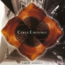Earth Stories/Cyrus Chestnut