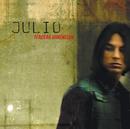 Tercera Dimension/Julio Iglesias Jr.