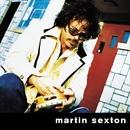 Wonder Bar/Martin Sexton
