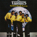 The Whole World's Dancing/The Trammps