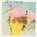 Blue Desert/Marc Jordan