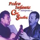 Interpreta a Cuco Sánchez/Pedro Infante