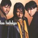 Vivir en Ella/Los Hidalgo