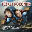 Superalbum/Tezkej Pokondr