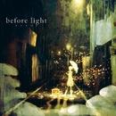 before light/keeno