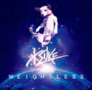 Weightless(EP)/KSUKE