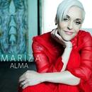 Alma/Mariza