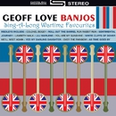 50 Sing-A-Long Wartime Hits/The Geoff Love Banjos