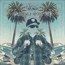 Gangsta Sh*t EP/Dan Farber