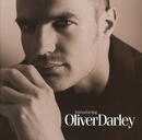 Introducing (New Version)/Oliver Darley