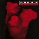 Dogman/King's X