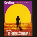 Music From The Motion Picture Bruce Brown's The Endless Summer II/Gary Hoey
