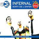 Sorti de l'enfer/Infernal