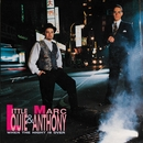 When The Night Is Over/Little Louie Vega & Marc Anthony