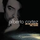 En Un Rincon Del Alma/Alberto Cortez