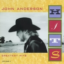 Greatest Hits Volume II/John Anderson