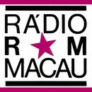 O Elevador Da Glória/Rádio Macau