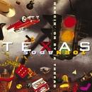 Hangin' On By A Thread/Texas Tornados