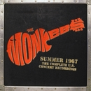 Summer 1967: The Complete U.S. Concert Recordings/The Monkees