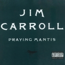 Praying Mantis/Jim Carroll