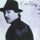Nothing But The Truth/Ruben Blades