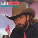 Get Rhythm/Martin Delray