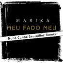Meu Fado Meu [Remix] (Remix)/Mariza