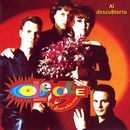 Al Descubierto/Ole Ole