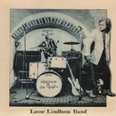 Nineteen And The Sixties/Lasse Lindbom Band