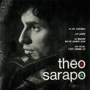 La maison qui ne chante plus/Theo Sarapo